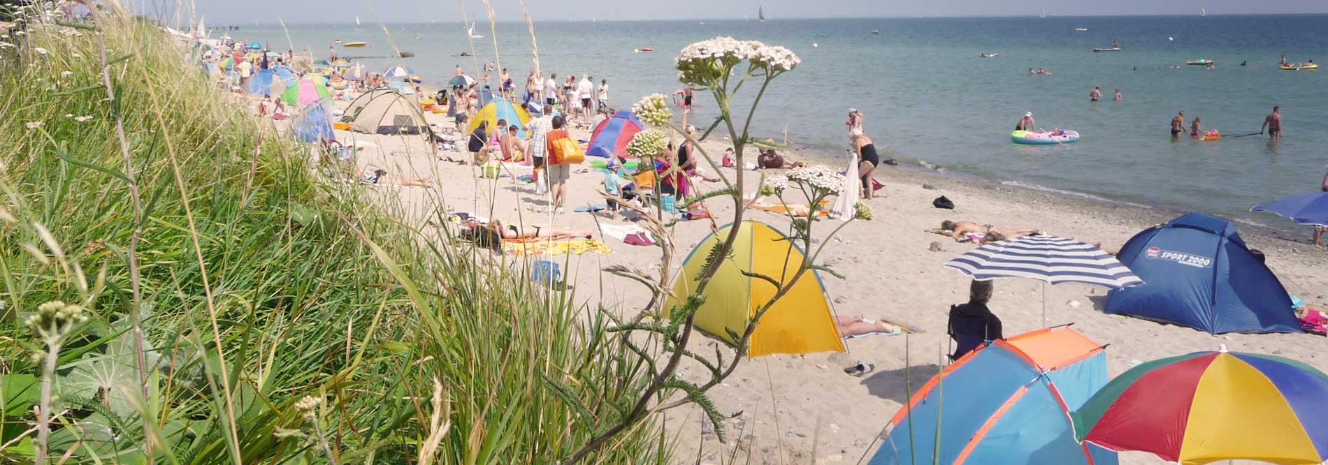 Strand fkk jugend Fotobuch Akt