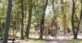 Spielplatz Abenteuerwald