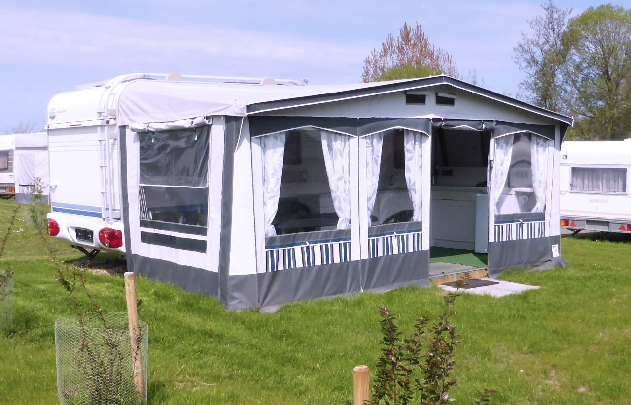 mietwohnwagen rosenfelder strand ostsee camping. Black Bedroom Furniture Sets. Home Design Ideas