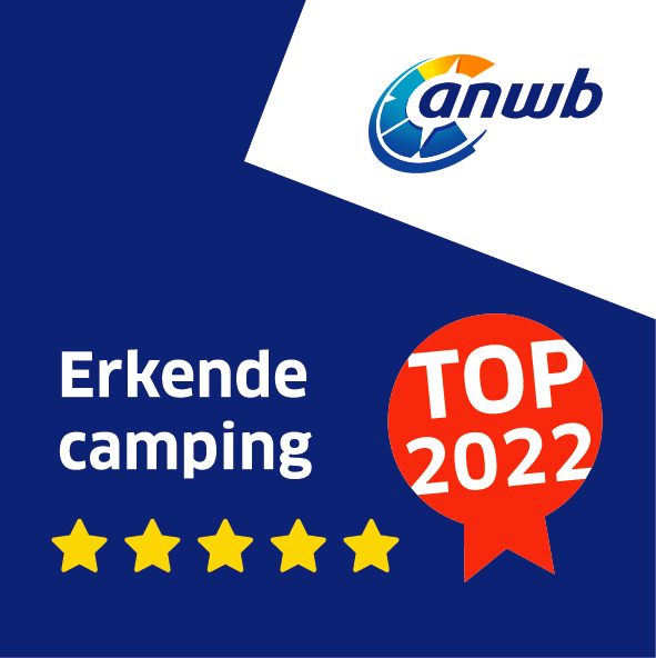 ANBW Camping